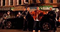 Black Rob - Woah! - 2000