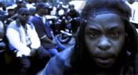 Das EFX - Real Hip Hop - 1995