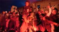 Wu-Tang Clan - Wu-Tang Clan Ain't Nuthing Ta F' Wit - 1993