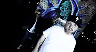 Madchild - Chainsaw feat. Slaine