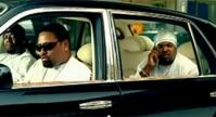 Westside Connection - Gangsta Nation feat. Nate Dogg - 2003