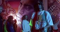 Souls Of Mischief - There Is Only Now feat. Snoop Dogg - 2014