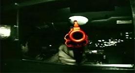 El-P - Deep Space 9mm