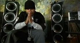 "Royce Da 5'9"" - Hip Hop"
