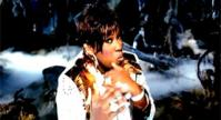 Missy Elliott - Get Ur Freak On - 2001