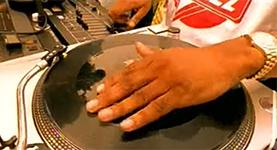 Rahzel - Make The Music 2000