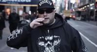 Necro - Take Hiphop Back feat. Vinnie Paz & Immortal Technique - 2015