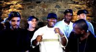 Little Brother - Lovin' It feat. Joe Scudda - 2007