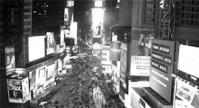RZA & Faulkner - NY Anthem - 2014