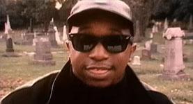 Kool G Rap & DJ Polo, Big Daddy Kane & Biz Markie - Erase Racism