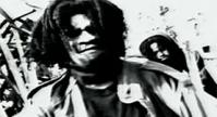 Das EFX - Straight Out The Sewer - 1992