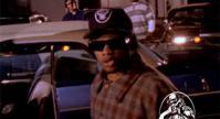 Eazy-E - Real Muthphukkin' G's (Director's Cut) - 1994