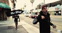 Dilated Peoples - Show Me The Way feat. Aloe Blacc - 2014