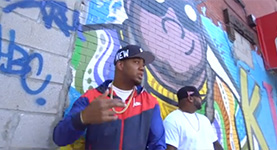 Apollo Brown & Skyzoo - A Couple Dollars feat. Joell Ortiz