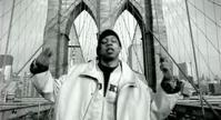 Jay-Z - 99 Problems - 2004