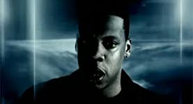 Jay-Z - Jigga What, Jigga Who
