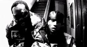 Smif-N-Wessun - Gunn Rap