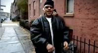 Gang Starr - Skills - 2003